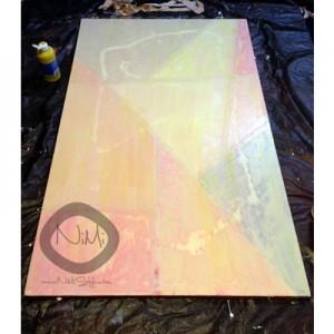 canvas6